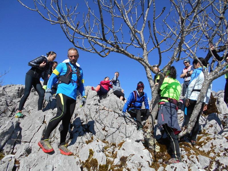 Sortie Trail à Arbas, dimanche 25 février 2018 Dscn0629