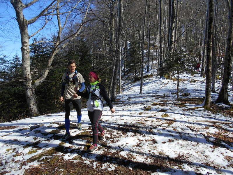 Sortie Trail à Arbas, dimanche 25 février 2018 Dscn0632