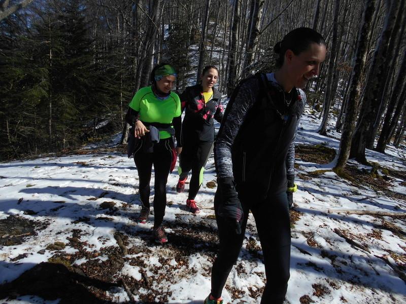 Sortie Trail à Arbas, dimanche 25 février 2018 Dscn0633