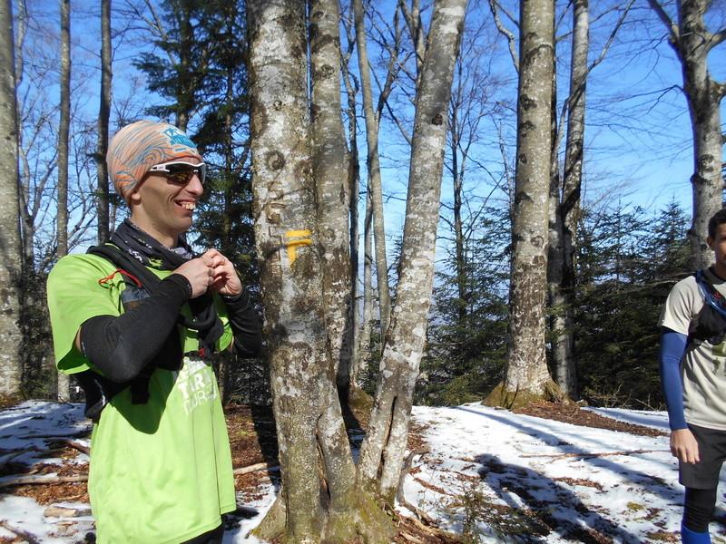 Sortie Trail à Arbas, dimanche 25 février 2018 Dscn0637