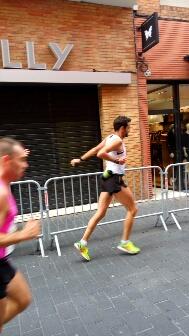 10 km, semi et marathon de Toulouse, 22/10/2017 Part_114