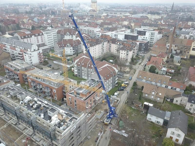 MSG Levage - Strasbourg Img_0113