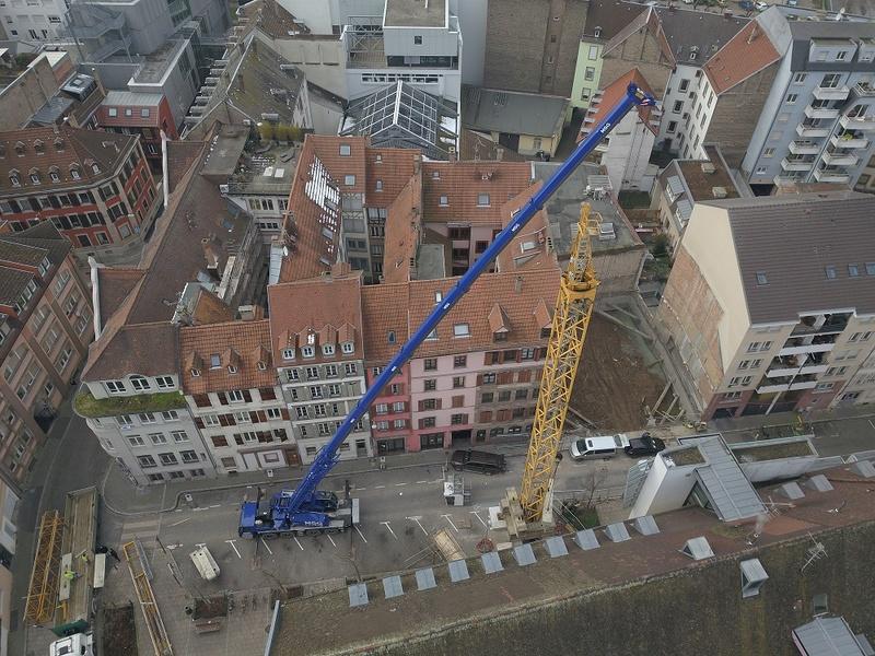 MSG Levage - Strasbourg Img_0115
