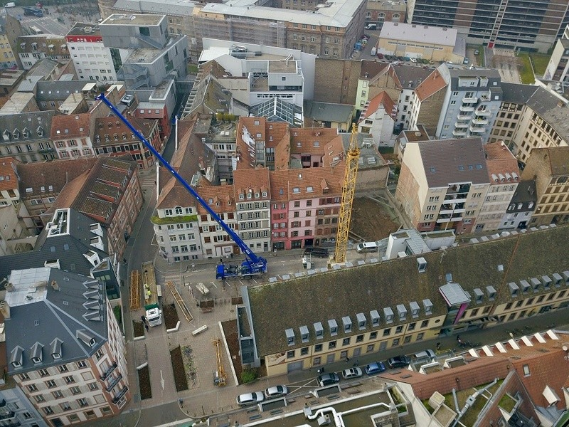 MSG Levage - Strasbourg Img_e010