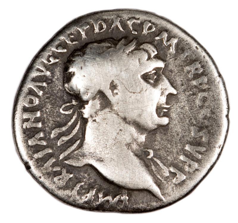 Denarius Trajan Inédit ? Trajan10