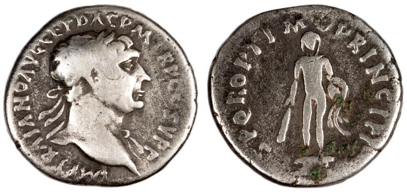 Denarius Trajan Inédit ? Trajan12