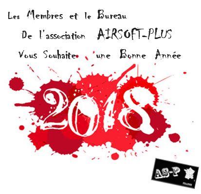 Vœux Association 2018 Bonne_15