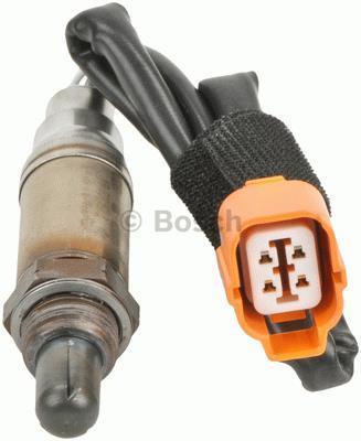 Cherche connecteur mâle sonde LAMBDA V8 THOR Connec10