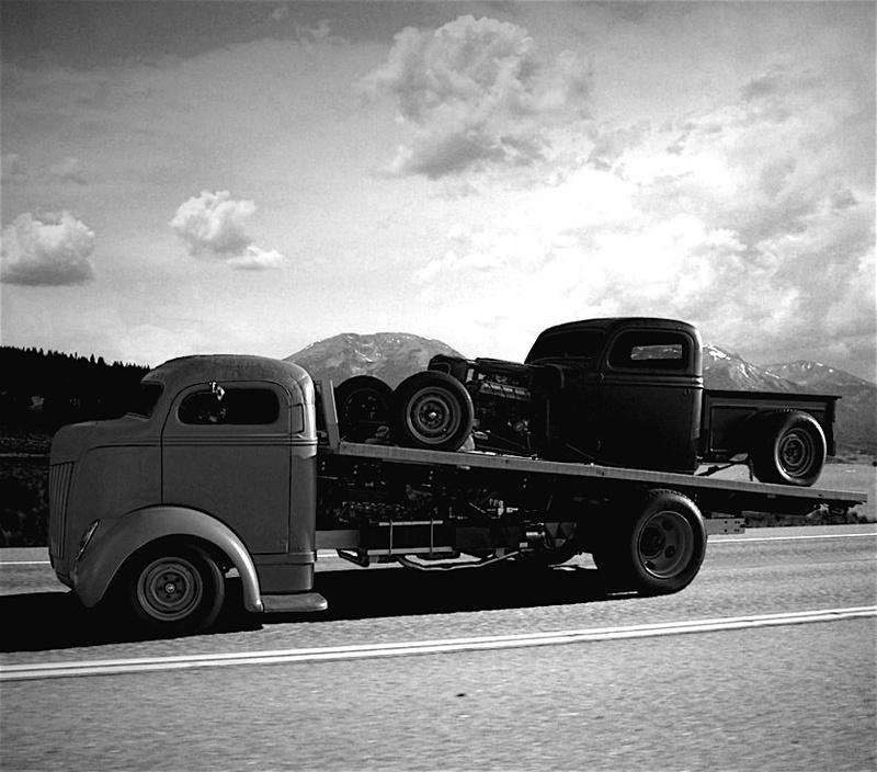American life&spirit - Page 31 Truck_10