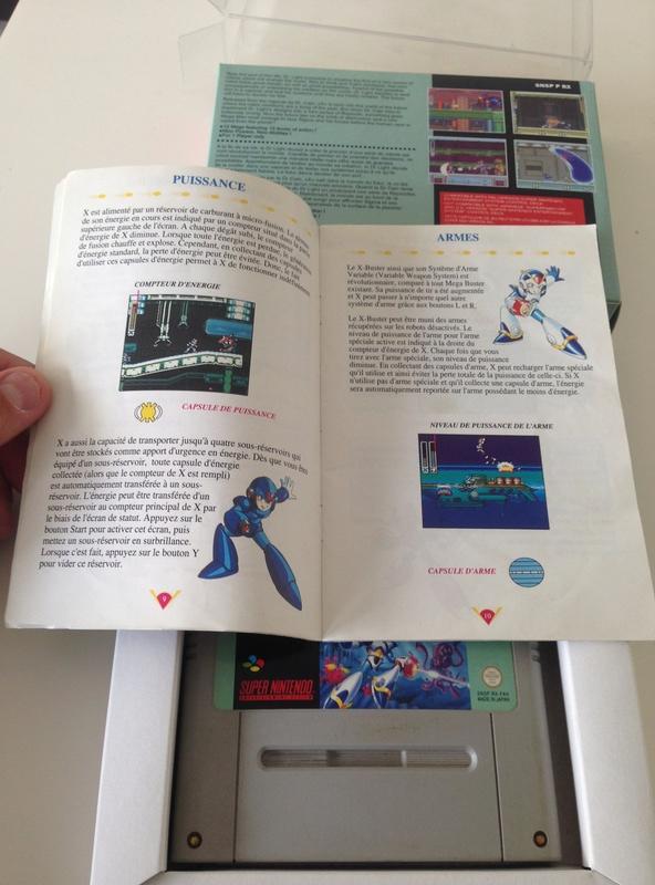 [VENTE]SUPER NES ajout 18.06.18 - Page 11 Img_2115