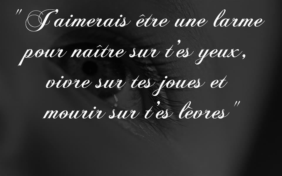Une rencontre aux Émotions étranges {Feat Etoile de Sang} - Page 4 18512410