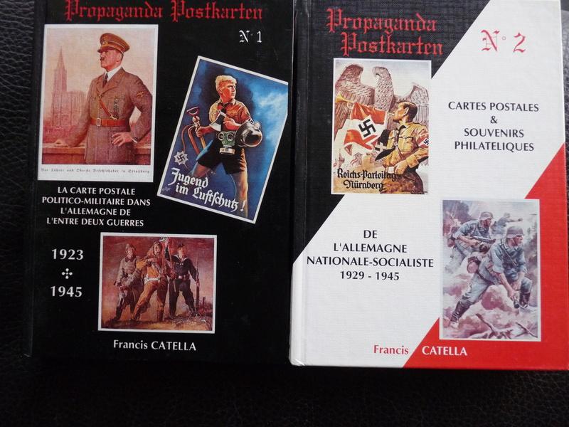 Cartes , photos : au coeur du lll e Reich . - Page 6 P1160611