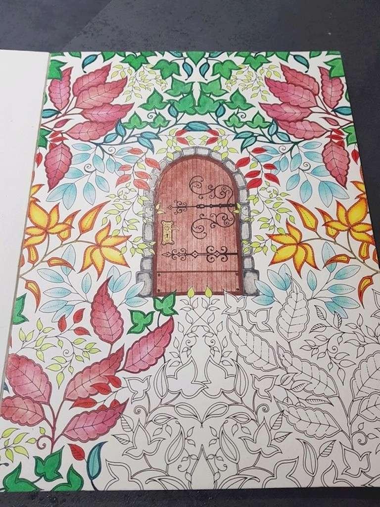 les crayons prismacolors premier - Page 4 20180110