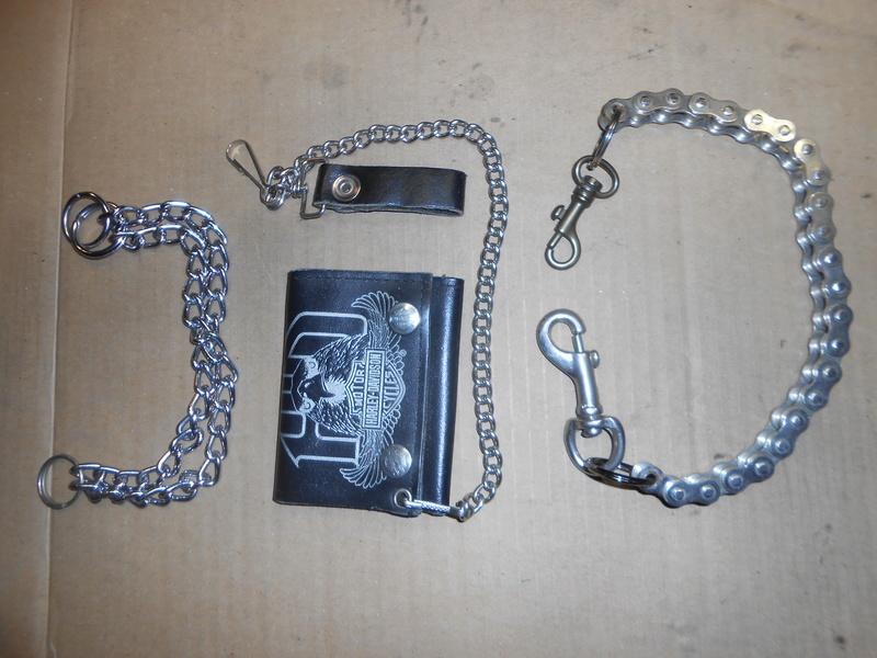 Chaine pour portefeuille Dscn2820