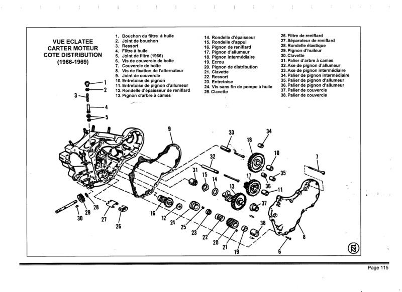 Huile moteur encore et encore - Page 3 Img02810