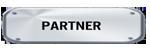 Partner TT4x4