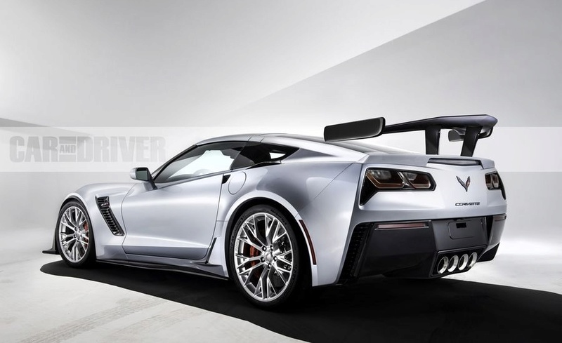 C7 ZR1 ???? - Page 3 The-2010