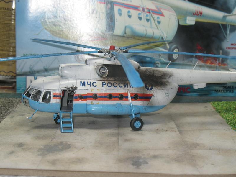 [ZVEZDA] Mil Mi-8  1/72 Img_2830