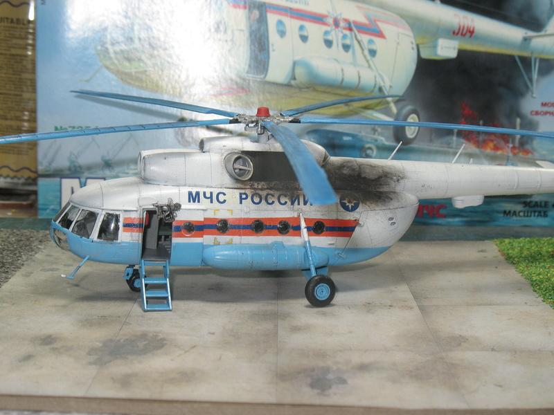 [ZVEZDA] Mil Mi-8  1/72 Img_2831