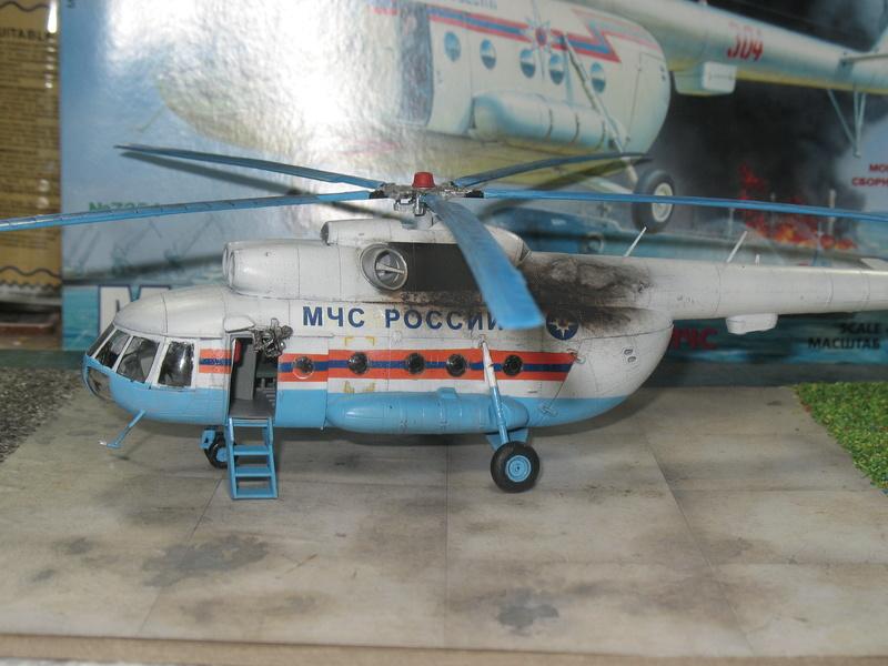 [ZVEZDA] Mil Mi-8  1/72 Img_2833