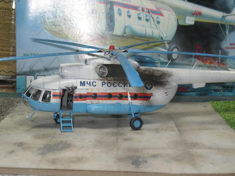 [ZVEZDA] Mil Mi-8  1/72 Img_2834