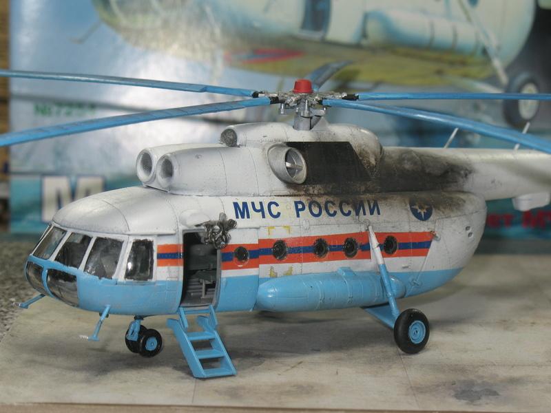 [ZVEZDA] Mil Mi-8  1/72 Img_2835