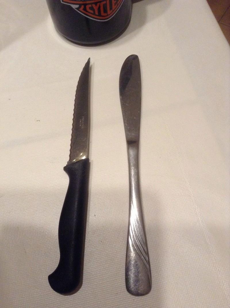 Couteaux : les votres ou ceux des autres Image35
