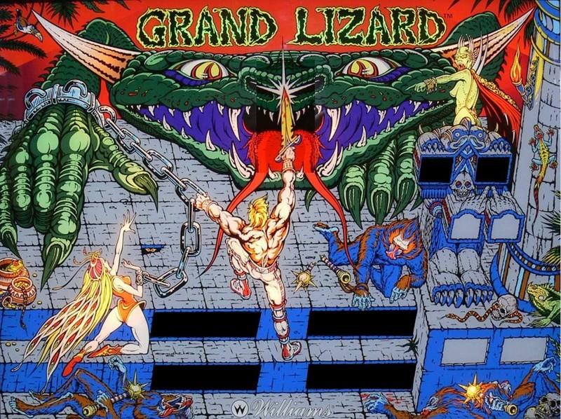 Grand Lizard à refaire - Page 2 2017-113