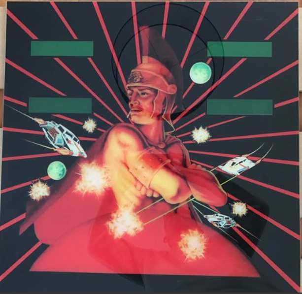 Rénovation Mars god Of War - Page 6 2018-017