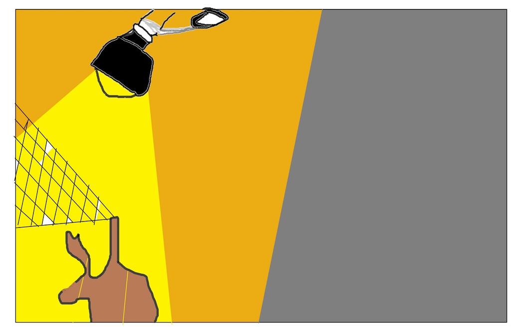 Dôme de lampe Lampe_10