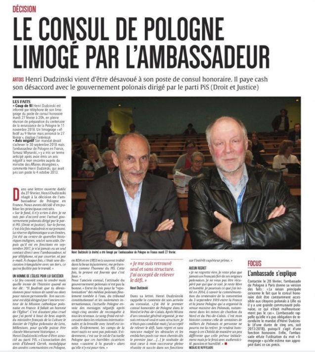 Consul du Nord-Pas de Calais limogé!!! Consul10