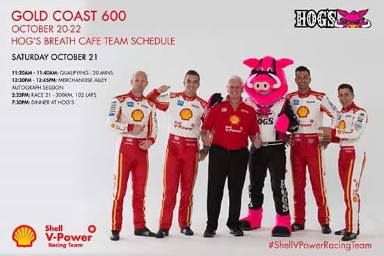 Virgin Australian Supercars Championship  - Page 5 Img_2013