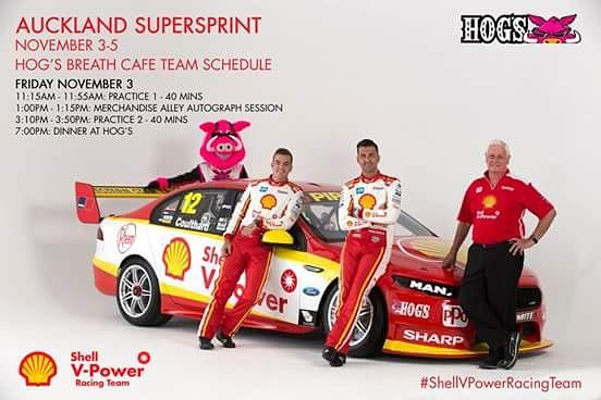Virgin Australian Supercars Championship  - Page 5 Img_2021