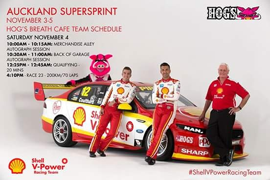 Virgin Australian Supercars Championship  - Page 5 Img_2022