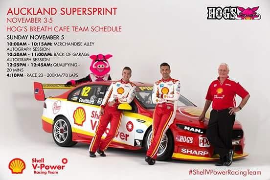 Virgin Australian Supercars Championship  - Page 6 Img_2025