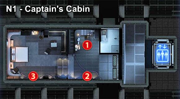 Escape Room Pont_110