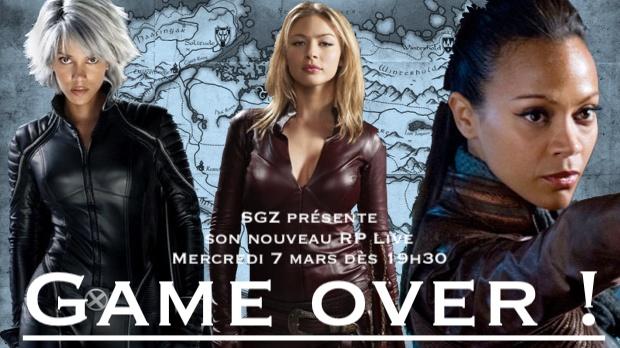 Game Over Skyrim10