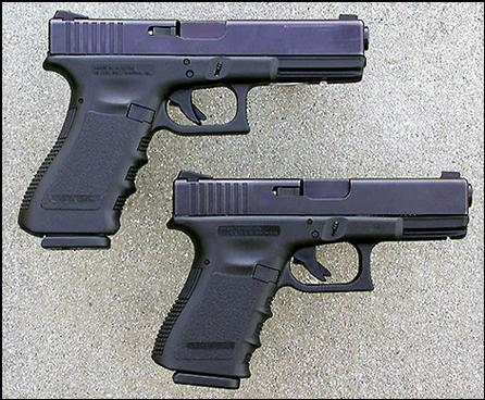 glock 9mm - Page 2 Image112