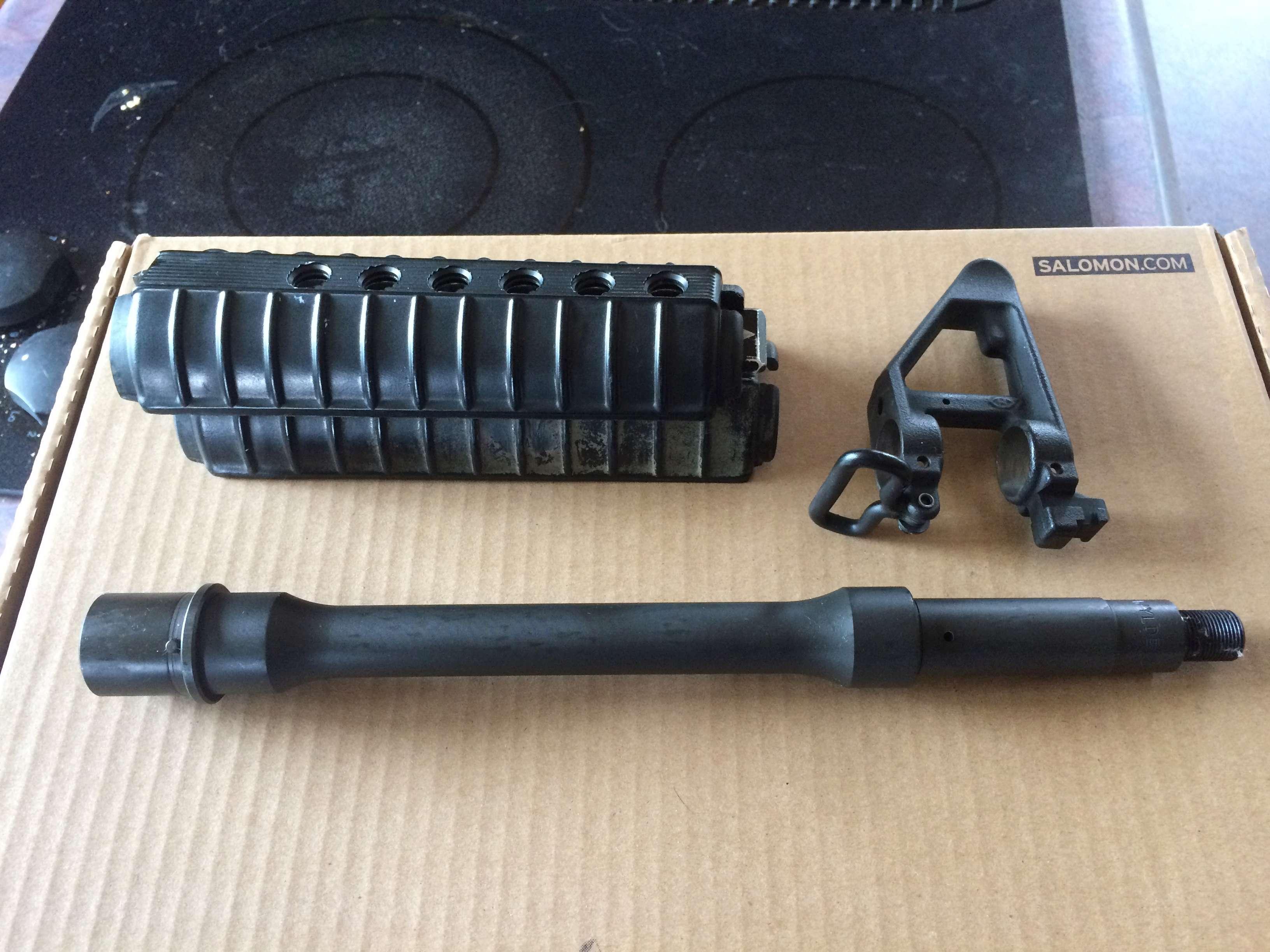 SVP achetez un AR-15! - Page 12 Image137