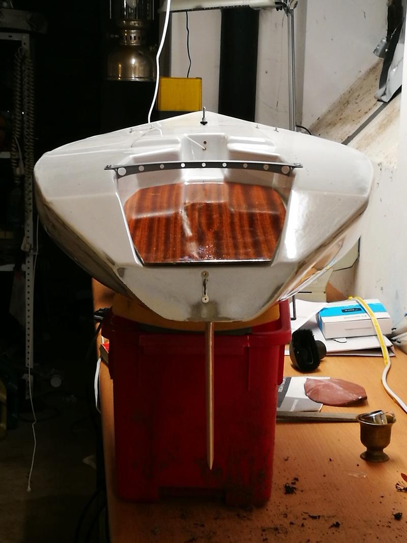 Mini-Cupper - Seite 2 Img_2022