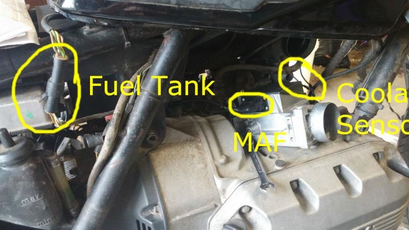 K75 fuel pump failure 9fb38710
