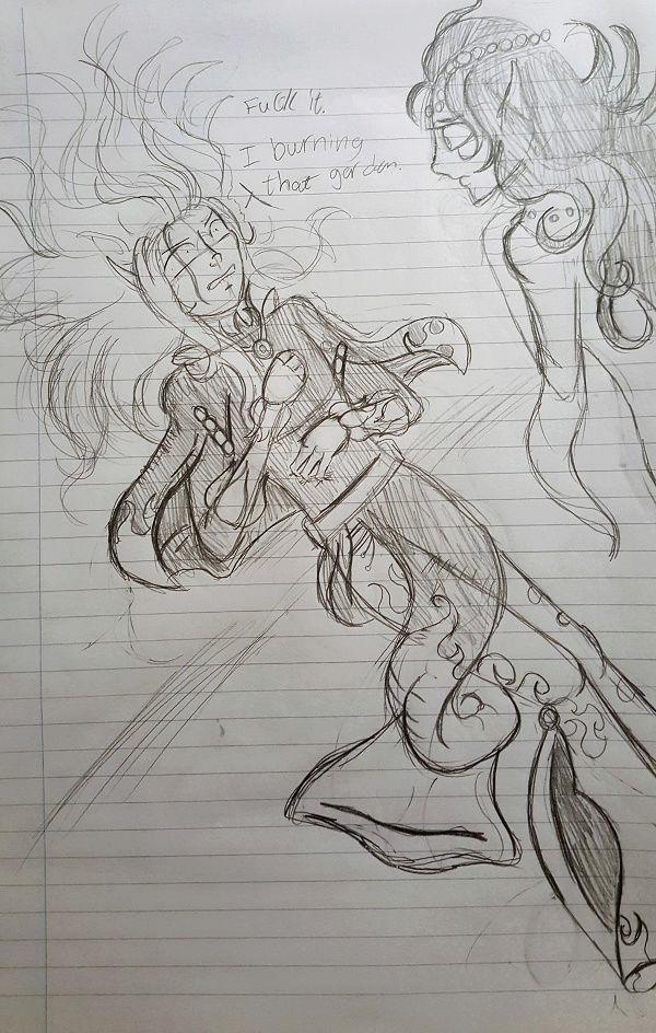 Shadowpath's art and whatnot. - Page 8 Burnga10