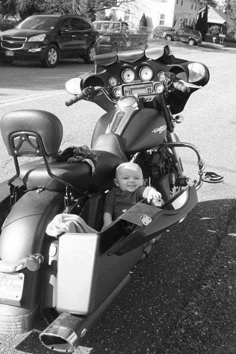 Humour en image du Forum Passion-Harley  ... - Page 3 09539510