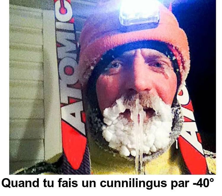 Humour en image du Forum Passion-Harley  ... - Page 2 9d720b10