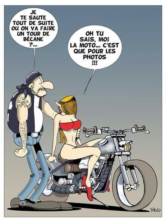 Humour en image du Forum Passion-Harley  ... - Page 38 A0a31110