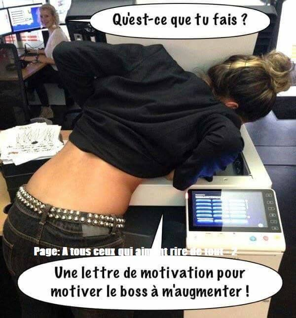 Humour en image du Forum Passion-Harley  ... - Page 38 Be415a10
