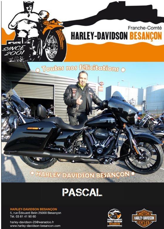 combien de STREET GLIDE  sur le forum Passion-Harley - Page 13 F918c410