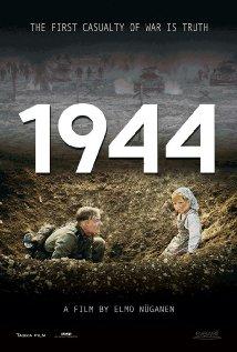 Dur dur pour les Estoniens... 1944_f10