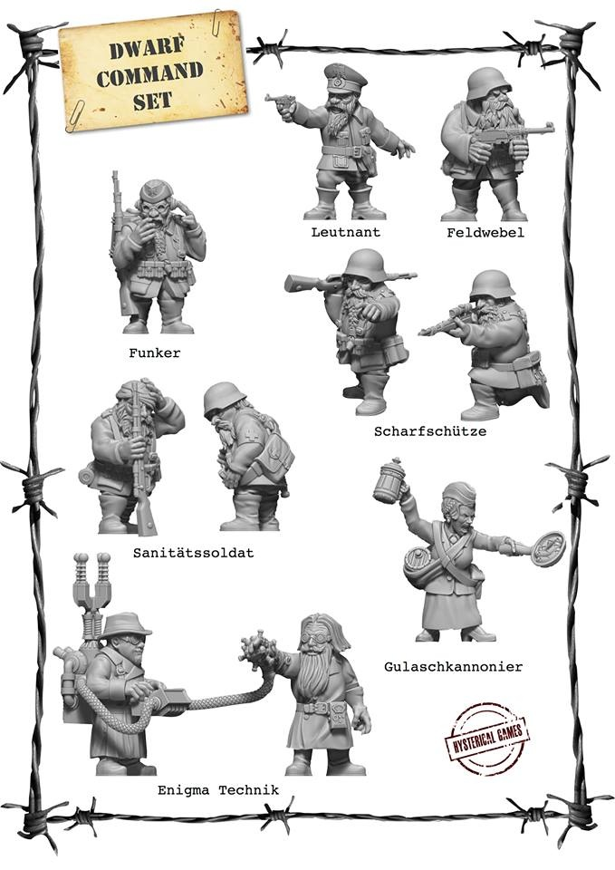 Panzerfaüste Dwarfs10