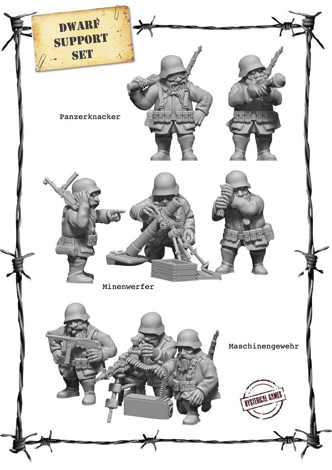 Panzerfaüste Dwarfs11